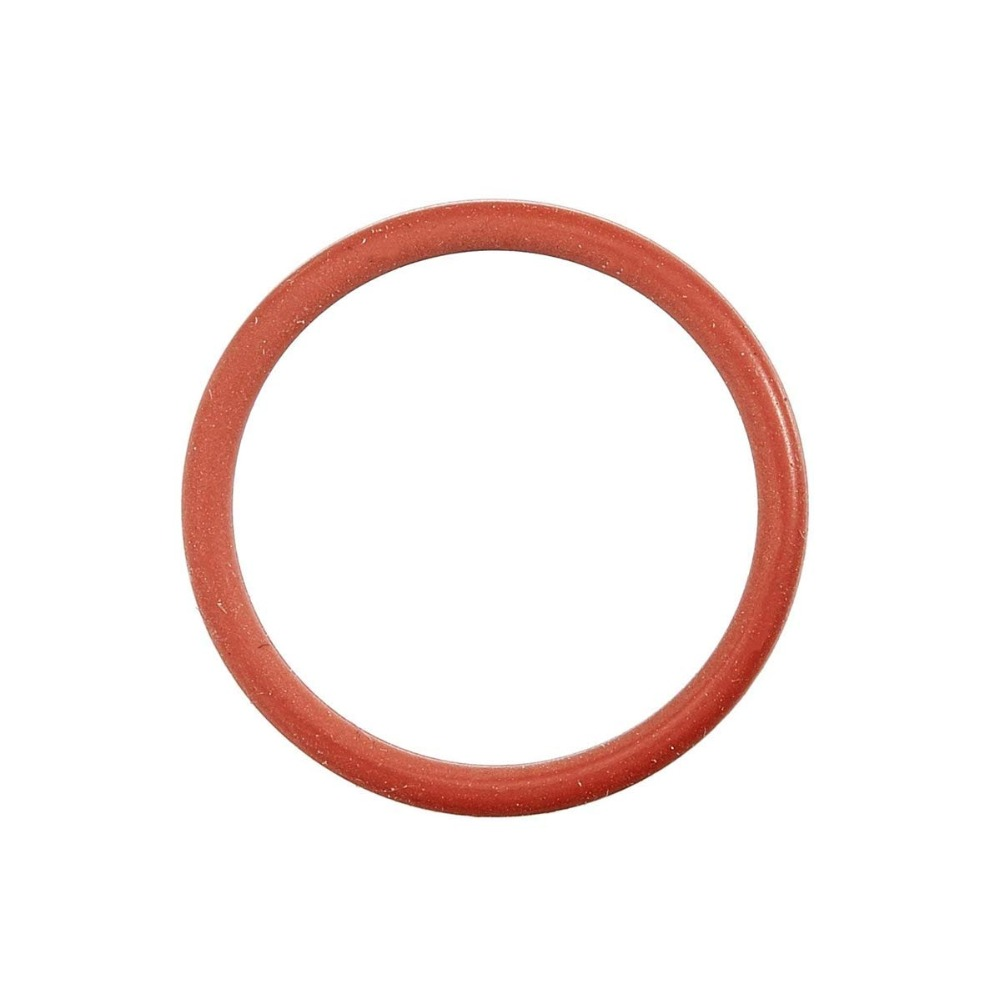 S28173-4 O-Ring W03X0893-79R For Lincoln Electric Tomahawk 375 Cutter LC25 Plasma Torch | PKG = 5