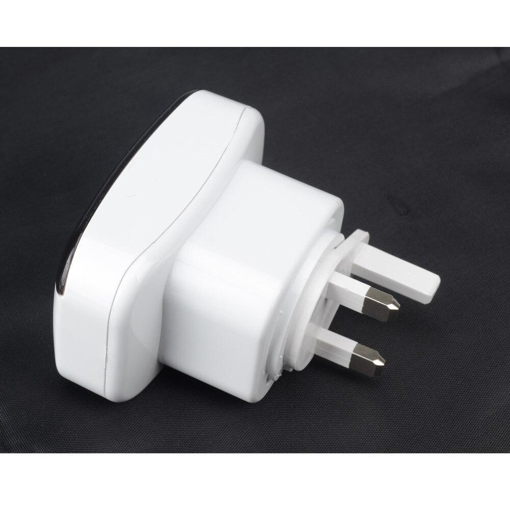 300Mbps Ασύρματο N Wifi Repeater Wifi - Εξοπλισμός δικτύου - Φωτογραφία 3