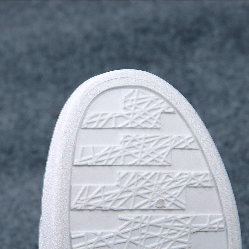 Women casual shoes women sneakers 4