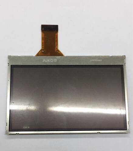 New LCD Display Screen Repair parts For Sony HDR-FX1 HDR-FX1E HVR-Z1 HVR-Z1C FX1 FX1E Z1 Z1C Video Camera
