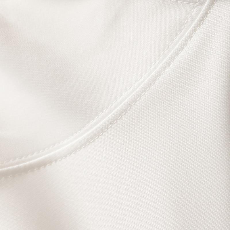 Art 3D Unisex Sweatshirt Men Brand Hoodie Casual Tracksuit Pullover Anime Hoodie 28