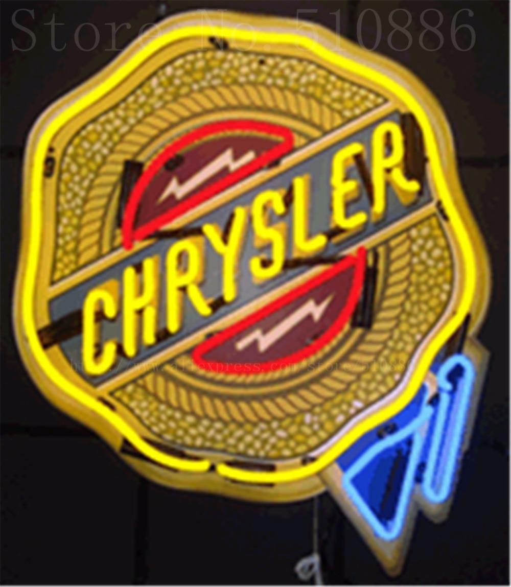 ▻Chrysler insignia coche auto respaldo utilizado tubo de vidrio ...