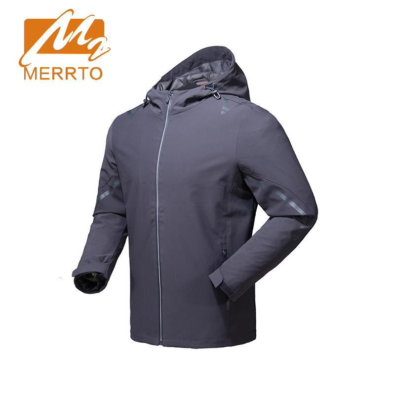 Merrto outdoor Men