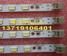 Для Sharp LCD-60LX531A LCD-60LX830 Статья лампа GM0136TPZZ 2011SSP60-60-GD-REV0 1 шт = 60LED 676 мм