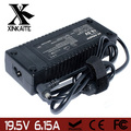 Power Supply AC DC Charger For Sony Laptop AC Adapter 19.5V 6.15A 120W PCGA-AC19V7 For Sony VAIO VGN Series