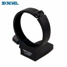 68mm mocowanie do statywu pierścień obroża obiektywu wsparcie dla Nikon AF S 70 200mm F/4G ED VR obiektyw wymienić RT 1