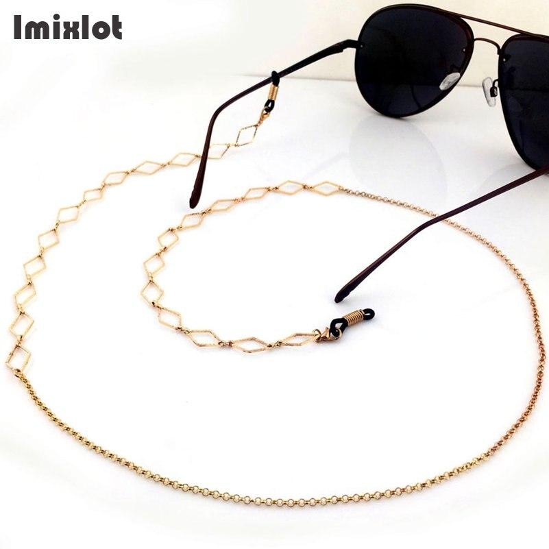 popular designer eyeglass chains buy cheap designer