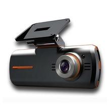 Car Driving Recorder DVR Camera 2.7 Inch Dual Lens 170 Degree Angle Car Video Recorder G Sensor Night Vision Driving Recorder st t g tucker recorder sonata no 1