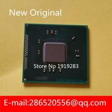 Dh82z87 SR176 SR13A ( 1 peças/lote ) livraison gratuite BGA puce 100% nouvelle originale puce d'ordinateur et IC