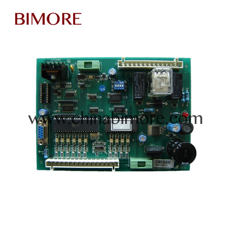 BIMORE Elevator PCB Board DISS board made in ChinaBIMORE Elevator PCB Board DISS board made in China