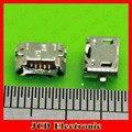 CK 10x OEM Micro USB Джек Зарядки Разъем для Asus Fonepad 7 Fe170cg 60nk0120-mb1010-112, MC-100B
