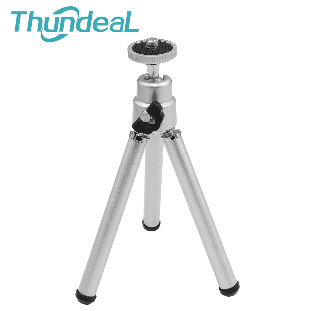 Projector Table Tripod Bracket-Stand Phone-Holder Mount T18 Digital-Camera Firm T20 Mini