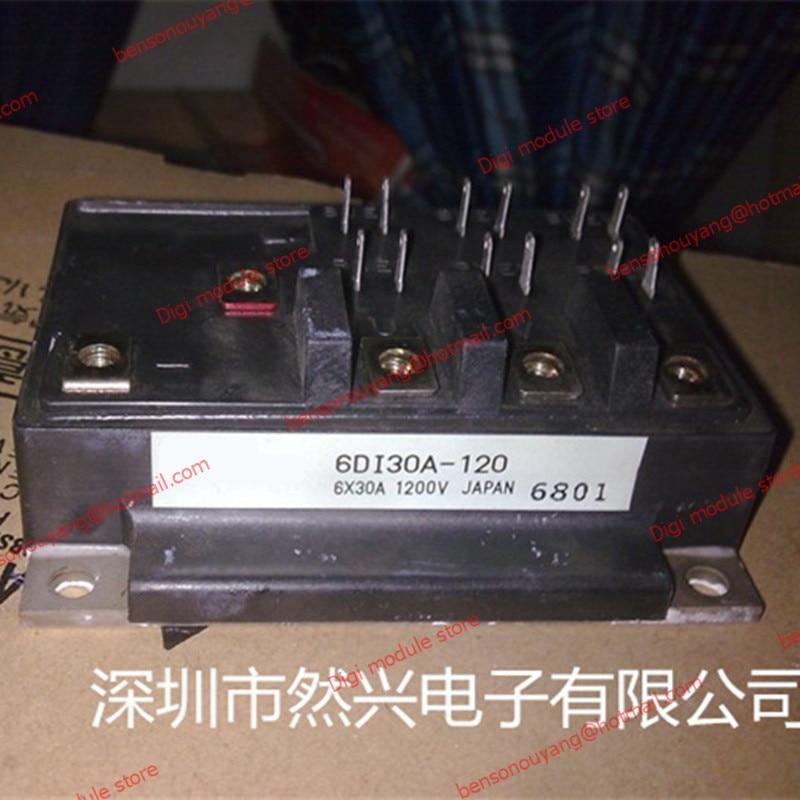 6DI30A-120 6DI30Z-120 6DI120A-060 6DI50A-120  6DI50Z-120 module Free Shipping6DI30A-120 6DI30Z-120 6DI120A-060 6DI50A-120  6DI50Z-120 module Free Shipping