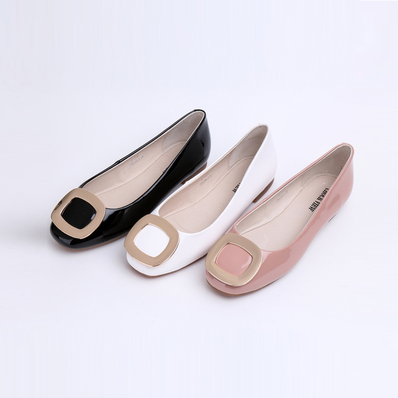 Online shopping italy shoes