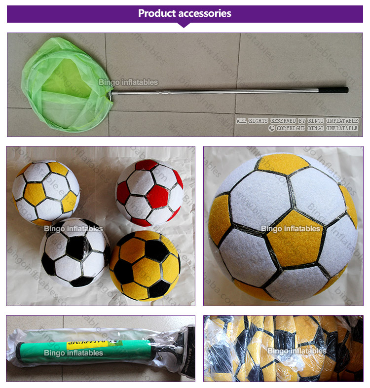 BG-Y0046-Inflatable football dart-game_3