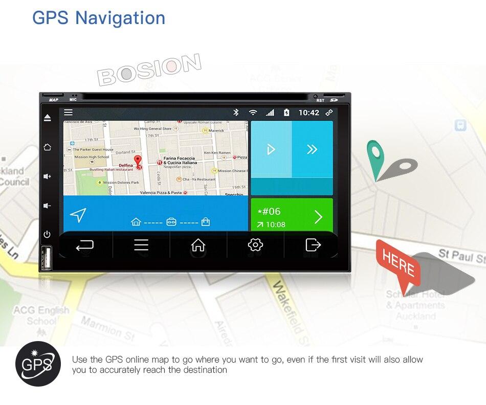 リヴィナ GPS エクストレイルパラディンフロンティアパトロール Dvd 32
