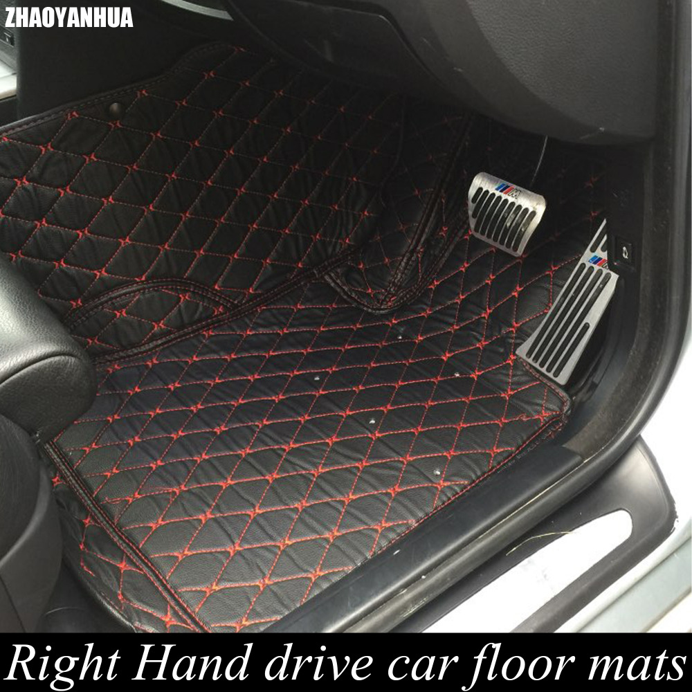 cab floor mats tacoma used nice sale oem all pc front rear and catalog weather for carpets extended toyota