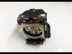 Nowy wymiana lampy projektora POA-LMP139/610-347-87/NSHA230 dla PLC-XL50A sześć miesięcy gwarancji