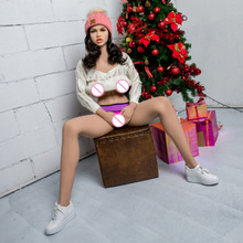 JELLYDOLL sex shop,new silicone sex doll 170cm,lifelike skin and metal skeleton,realistic vagina,big breast and nipple,sexy lip