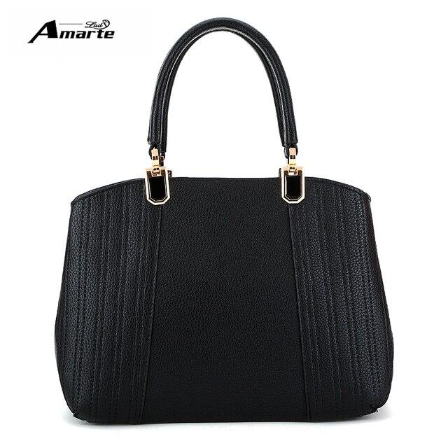 Fashion women's bag Ladies luxury PU Leather Crossbody Shoulder Bags Women Shell Bags bolsa feminina sac women's bags