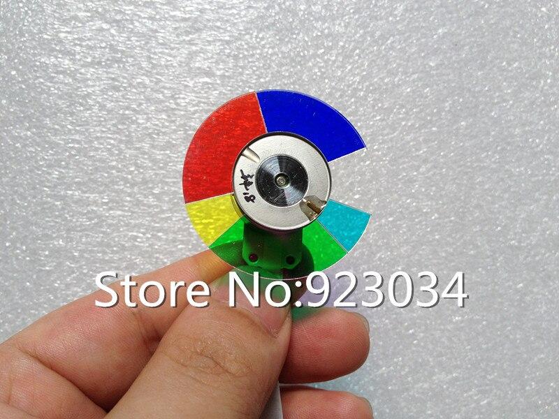 ФОТО Wholesale   P1203   color wheel  Free shipping