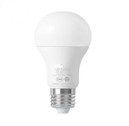 PH led 3.5w bulb E27 E14 screw energy saving lamp 3.5W LED 6.5W 10.5W 13W 18W smart bulb e27 7w led bulb energy saving lamp color changeable smart bulb led lighting for iphone android home bedroom lighitng
