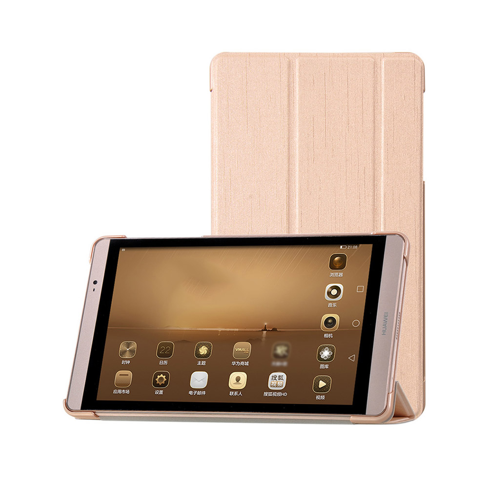 Case for Huawei MediaPad M2 8.0 M2-801L PU Leather Cover for Huawei M2 8.0 M2-801W 801L 802L 803L 8inch Tablet Case+Stylus white golden for huawei mediapad m2 lcd m2 801w lcd omplete with digitizer assembly original aaa tested quality free shipping