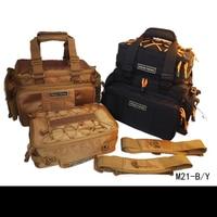 Large Capacity Fishing Bag Portable Multifunctional Tackle Box Bag Multipurpose Outdoor Hiking Camping Bolsa De Pesca A163