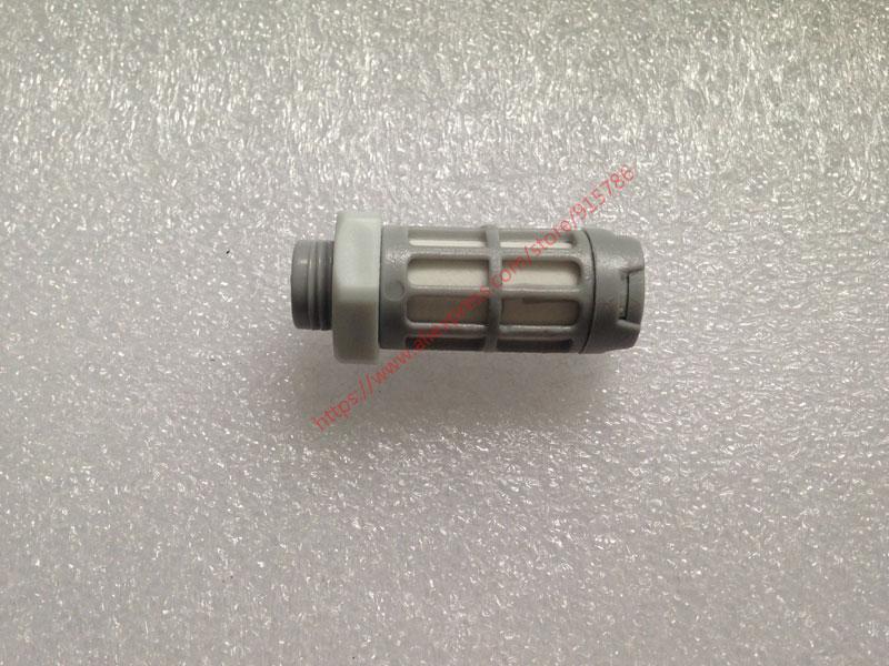 🛒 [HOT SALE]   M12 PE waterproof sensor case / SHT10 SHT11