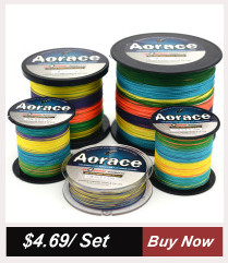 Braided-Fishing-Line-100M-300M-500M-1000M-4-Strands-Super-PE-Braid-Line-Multifilament-Fishing-Line.jpg_200x200
