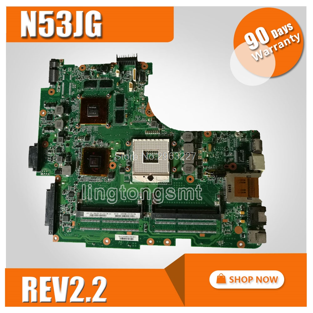 ASUS N53JG NOTEBOOK BIOS 207 WINDOWS DRIVER DOWNLOAD