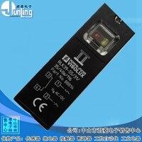 Gratis verzending hoge kwaliteit 100% nieuwe P + F Keer Gabriel Sensoren RLK39-55-Z/31/35/40A/ 116 Reflecterende Optische Schakelaars