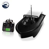 דאב-2CG 32A חדש שחרור קו rc פיתיון סירה עם GPS