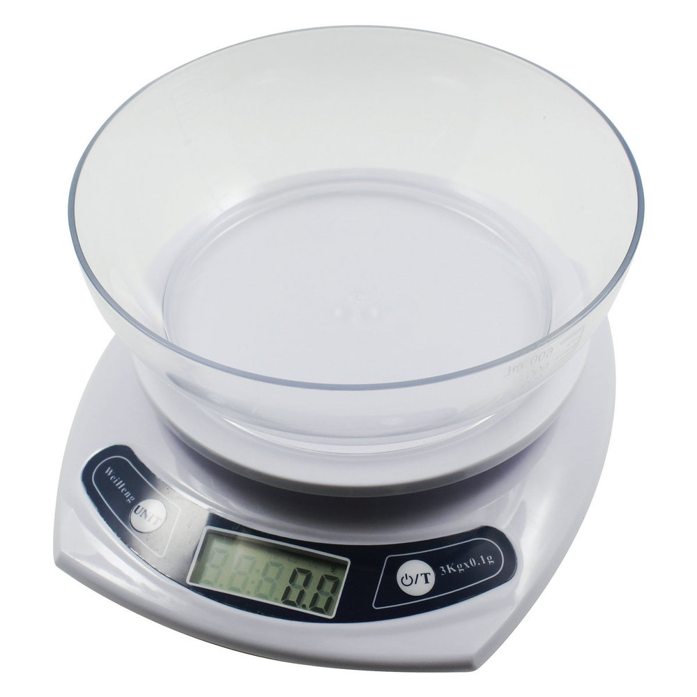 0 1g Accurate Kitchen Scale Electronic Scales Medicine Called Small Food Weighing Herbs Diminutiv On Aliexpress Alibaba