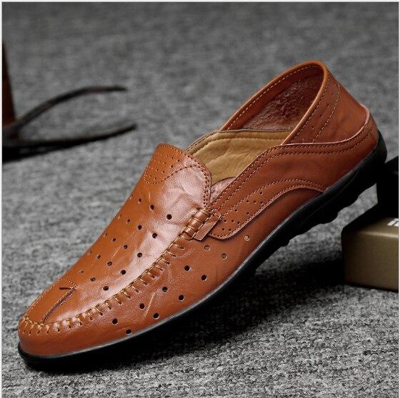 Occasionnels Kyt D'été Maille Livraison Chaussures Respirante Et Printemps Gratuite xqYwvqAzP