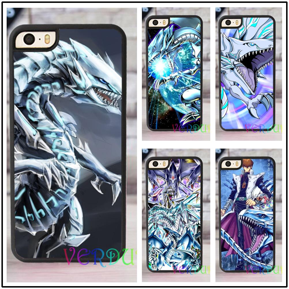popular white eyes blue dragon buy cheap white eyes blue dragon