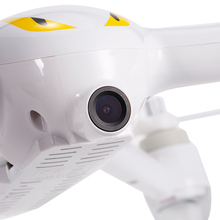MJX Bugs 2C GPS RC Drone with Camera 1080P HD 2.4G 4CH 6-Axis Gyro Brushless Quadcopter Selfie Drone Quad Height Hold