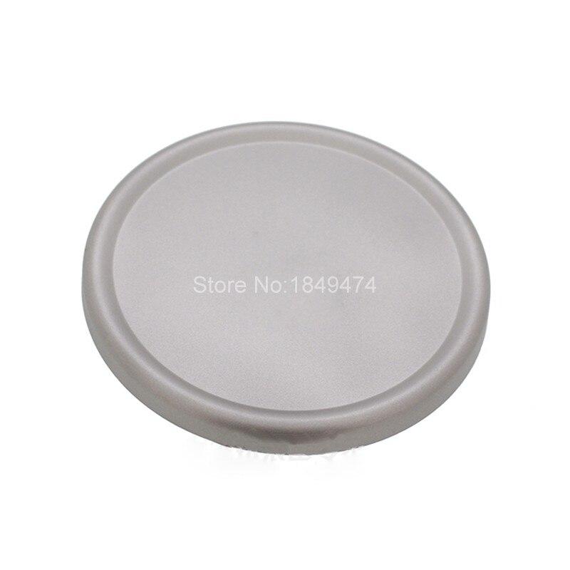 Odor não Escala Bacteriostático Drinkware Canecas acampamento Caminhadas Ti3302