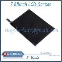 الأصلي 7.85 بوصة ips lcd شاشة lcd لوحة الشاشة ل المحار t80 3 جرام الداخلي 1024x768 استبدال شحن مجاني|ips lcd screen|display panelips lcd -