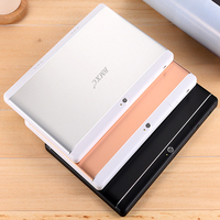 3G 4G Lte Tablet PC 10 Inch MTK Octa Core 2G 4G RAM 32 64GB ROM
