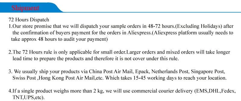 Авто Воздушный Компрессор ac концентратор сцепления+ резина для 5SE09C 5SL12C 5SEU12C 6SEU14C 6SEU17C 7SEU17C