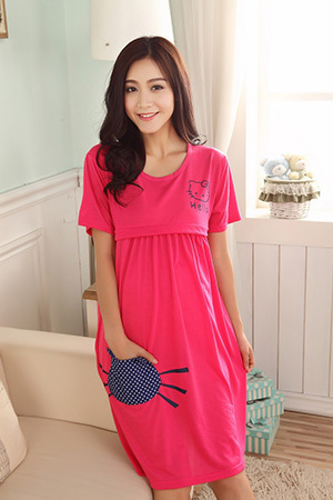https://ae01.alicdn.com/kf/HTB1t6lIIXXXXXXaXXXXq6xXFXXXI/Knee-length-Nursing-clothes-pregnant-women-maternity-dress-summer-Breastfeeding-lactating-loose-cotton-dress-pregnancy-gravidity.jpg_640x640.jpg