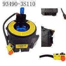 93490-3S110 934903S110 93490 3S110 комбинация ток переключатель провода кабель контакт подходит для 2011- hyundai Elantra Avante Sonata