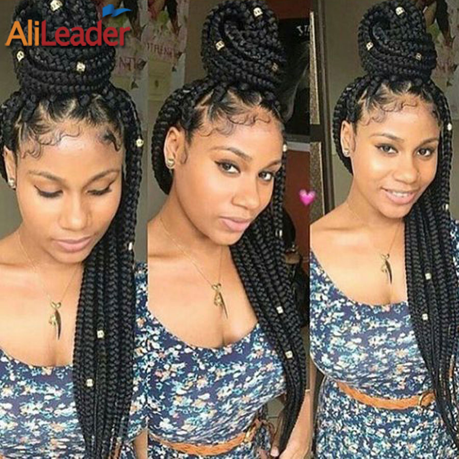 Hot Selling Adjustable Dreadlock Rings Dread Hair Beads For Braids