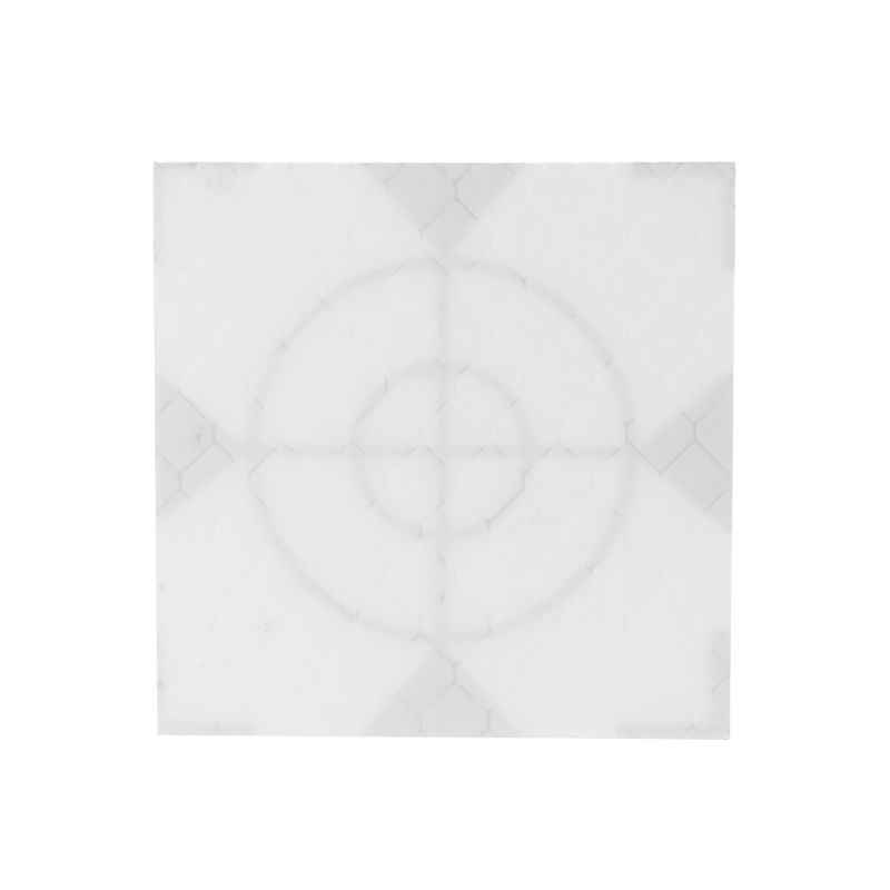 Reflector Sheet 40x40mm Reflective Tape Target Total Station Widely Used Enginee 649E