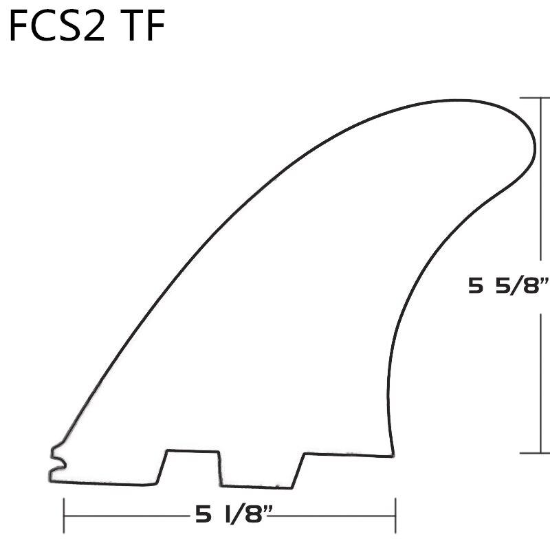 FCS2 TF