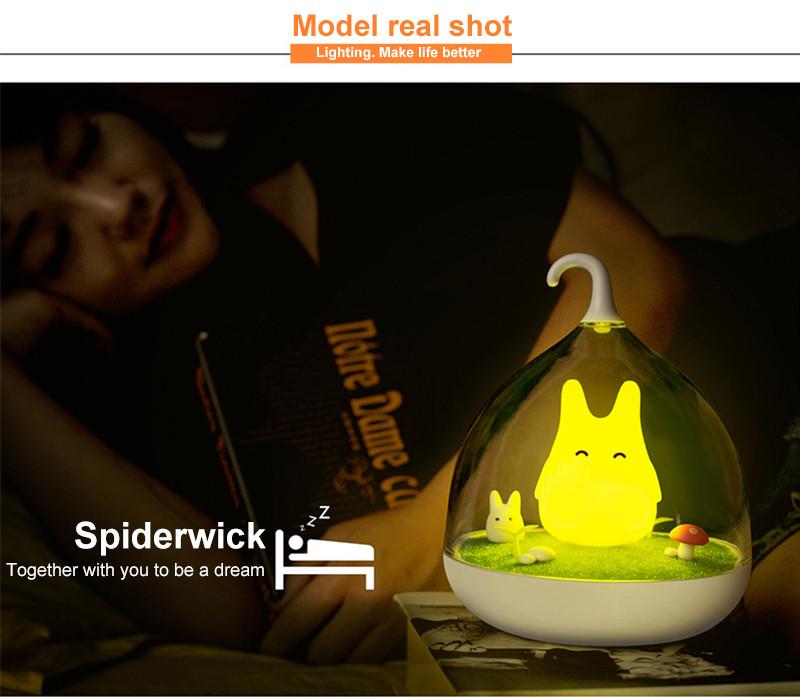 night lamp (1)