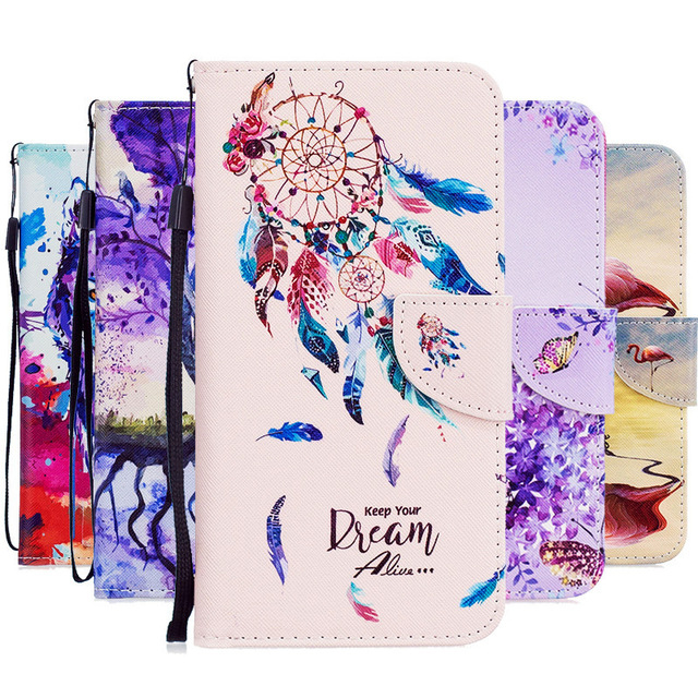Mate 20 Lite Case on For Coque Huawei Mate 20 Pro Case For Fundas Huawei Mate 20 Lite Cover Flip Leather Wallet Stand Phone Case