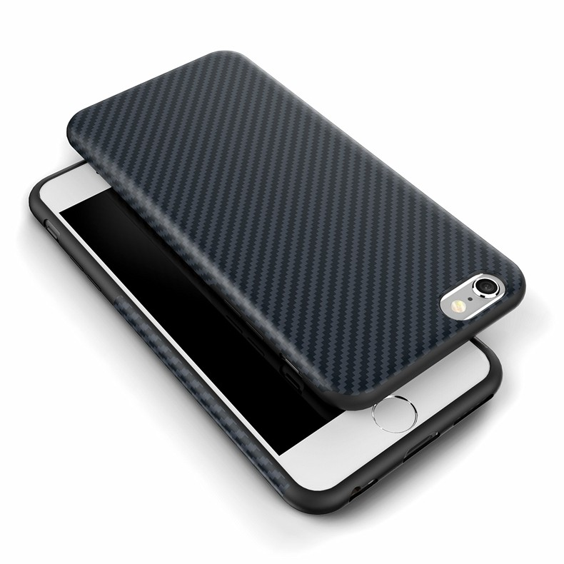 iPhone 6 Case Silocone (13)