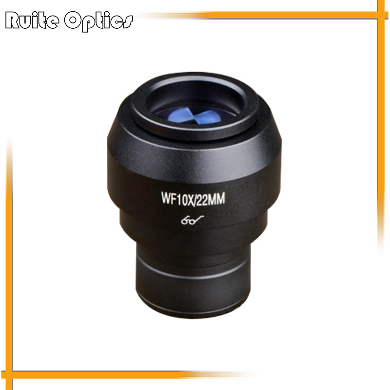 WF10X/22mm Adjustable stereo microscope eyepiece lens high eyepoint ocular with mounting size 30mm mub 12ml mini cute glass portable perfume bottle with roll on